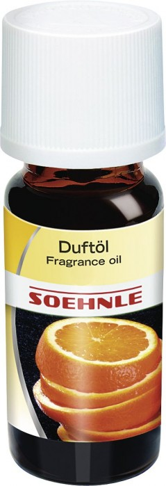 Soehnle 68060 Parfümöl Orange 10ml